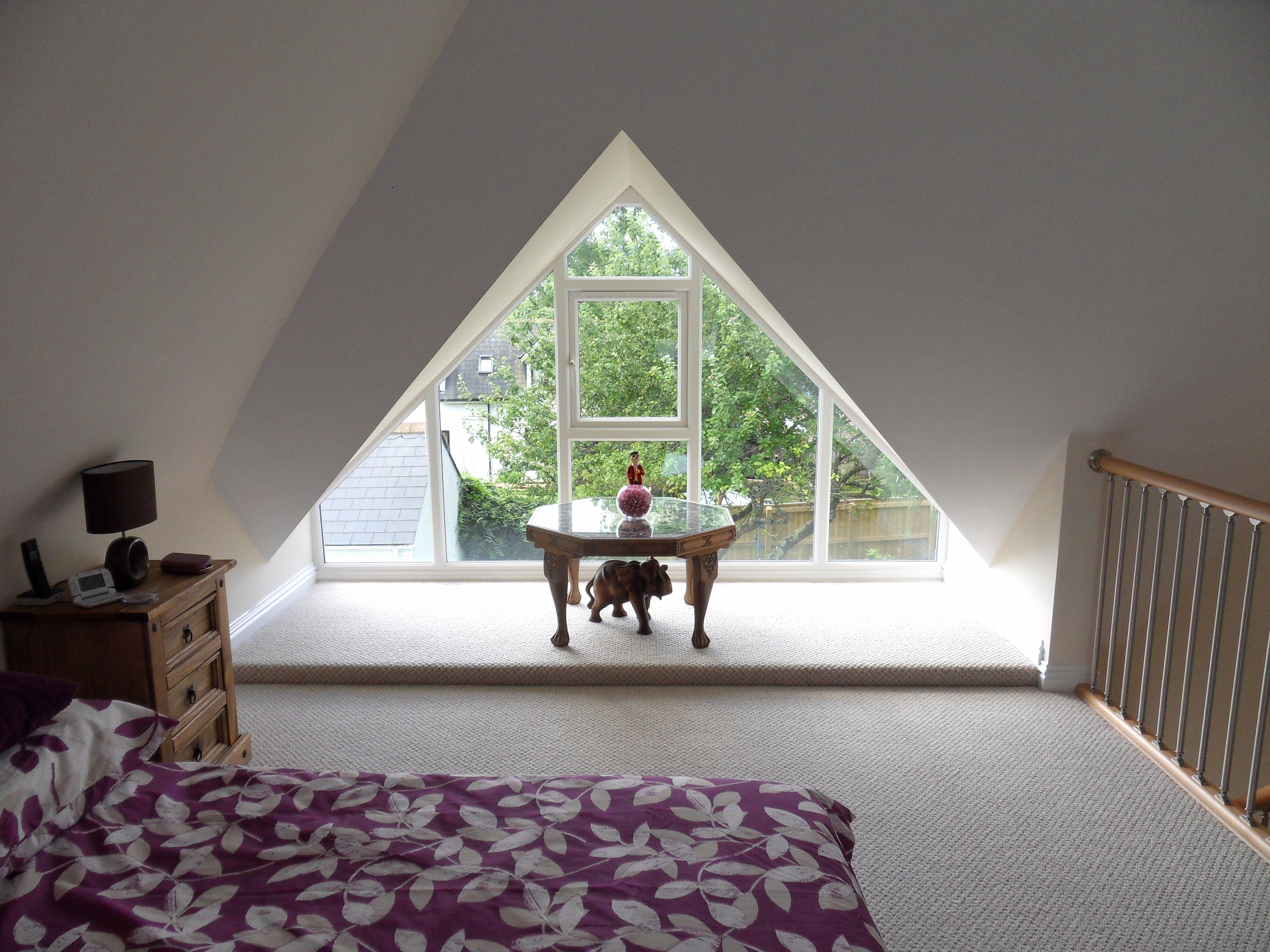 Buy With Confidence – Trading Standards Approved - Attic ...