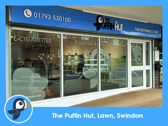 Buy With Confidence – Trading Standards Approved - The