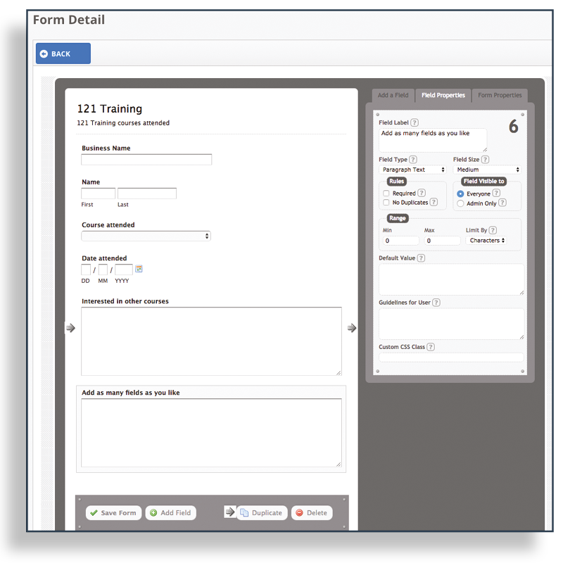283_4CRM_Features_Forms_image