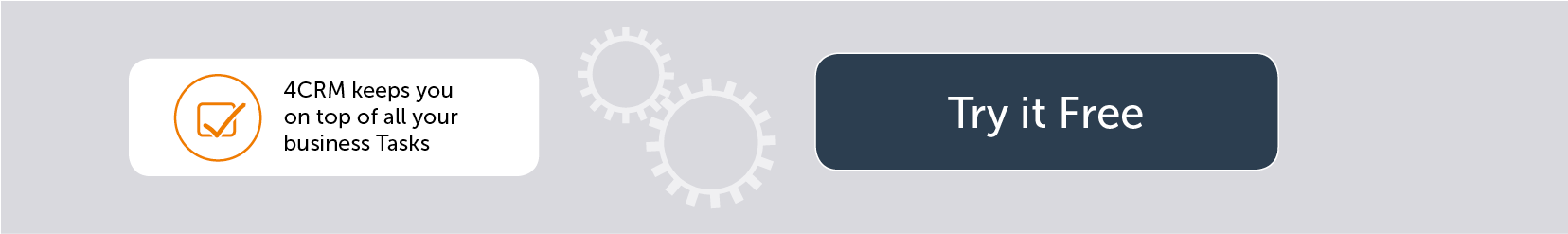 4CRM_Task_Footer_Banner4
