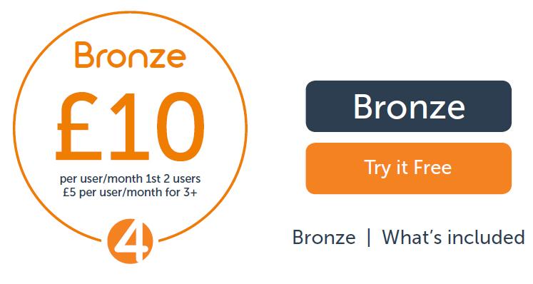 bronze-banner