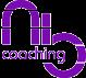 NB Coaching