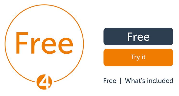 free-banner
